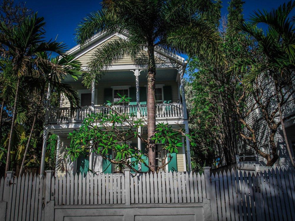 Florida_keys-_Key_west_To_do_reizen_met_kinderen-25.jpg