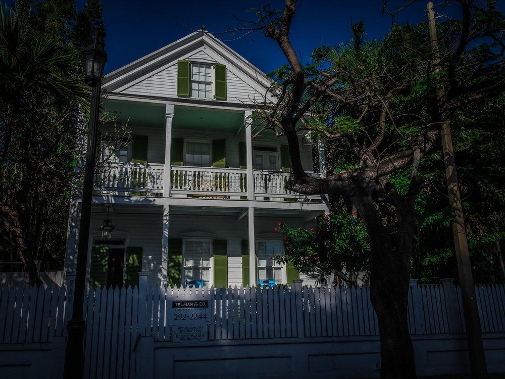 Florida_keys-_Key_west_To_do_reizen_met_kinderen-26.jpg