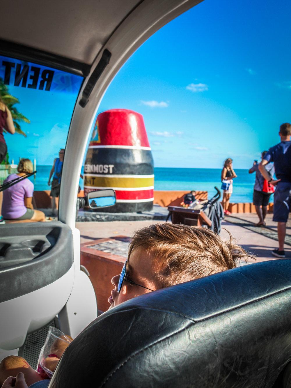 Florida_keys-_Key_west_To_do_reizen_met_kinderen-27.jpg