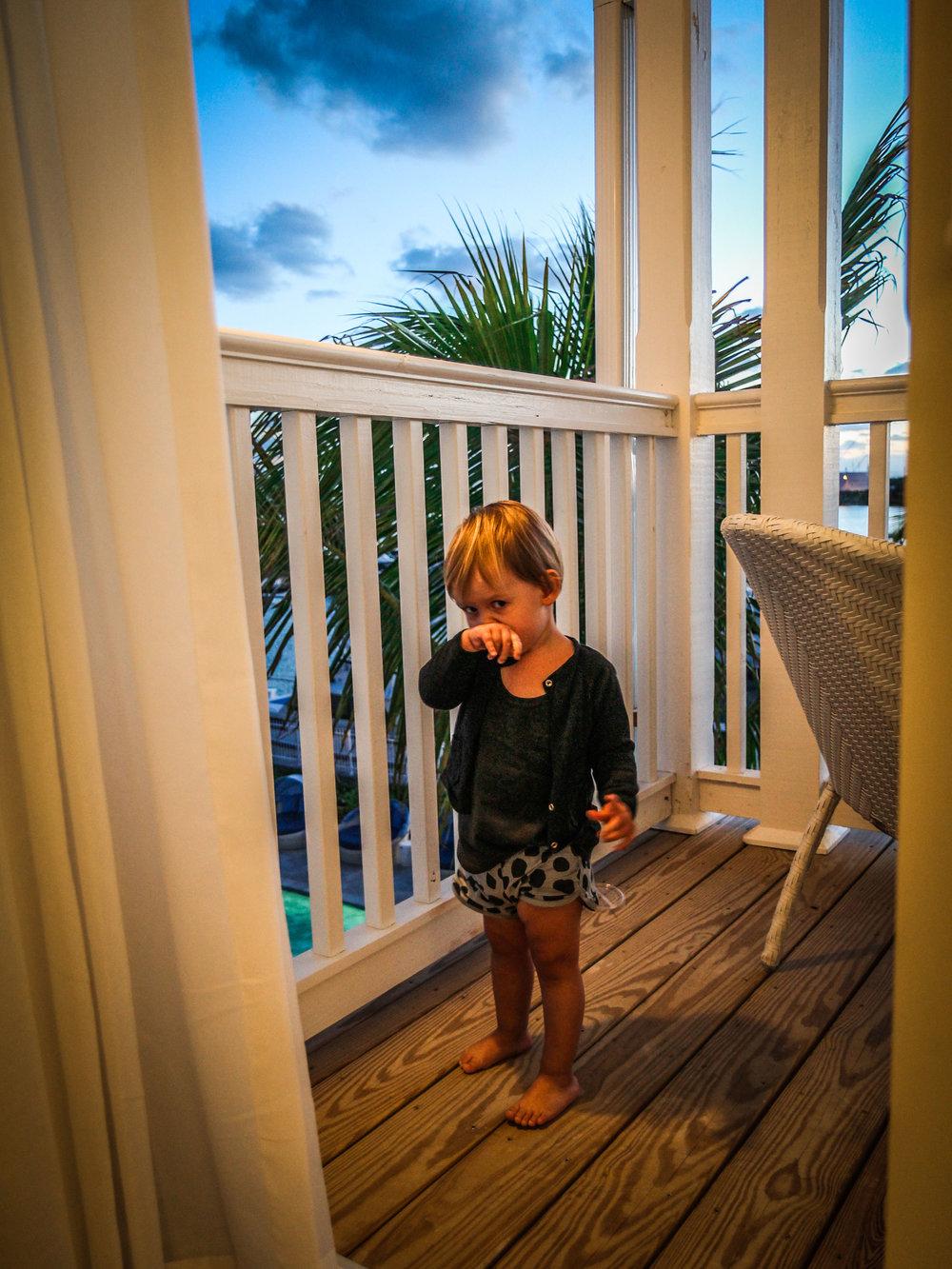 Florida_keys-_Key_west_To_do_reizen_met_kinderen-34.jpg