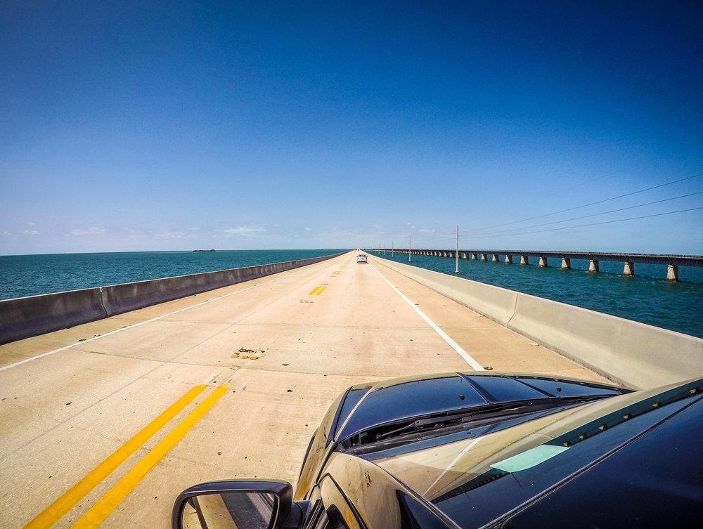 Florida_keys-_Key_west_To_do_reizen_met_kinderen.jpg