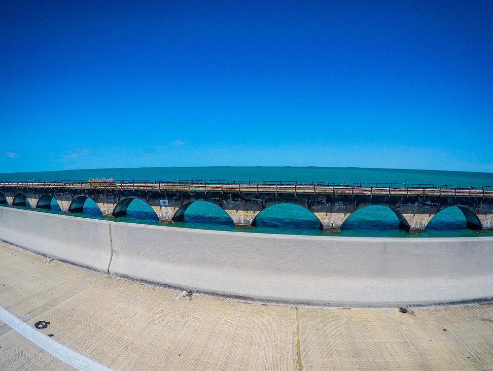 Florida_keys-_Key_west_To_do_reizen_met_kinderen-2.jpg