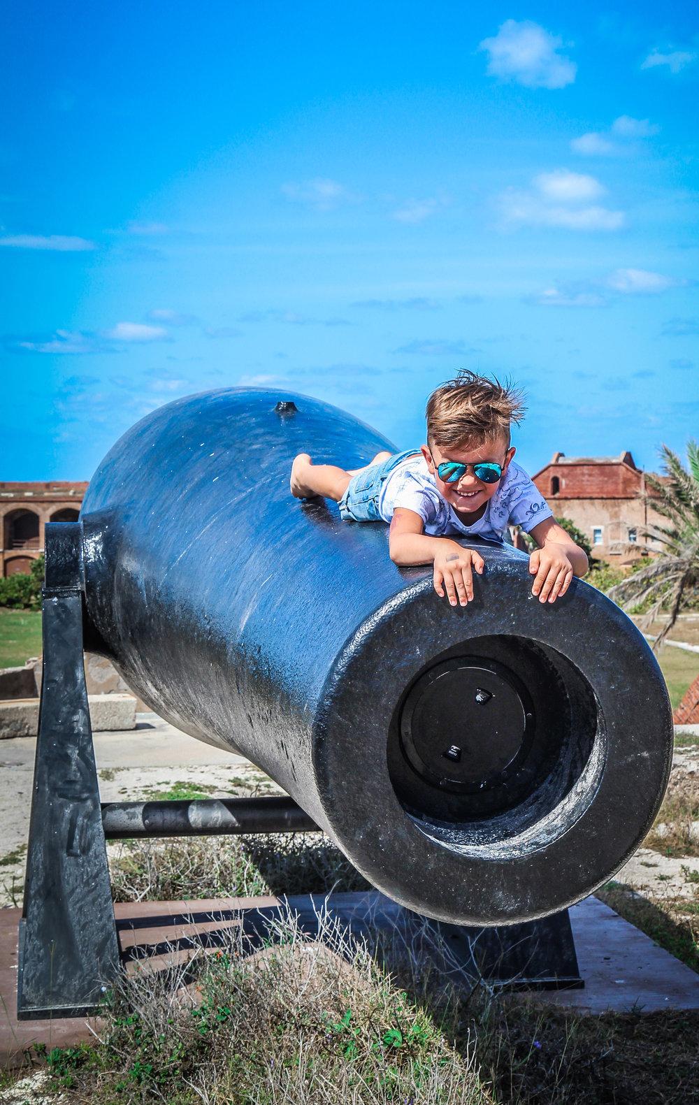 Key_west_Dry_tortugas_Yankee_freedom_Reizen_met_kinderen_Florida-5f.jpg