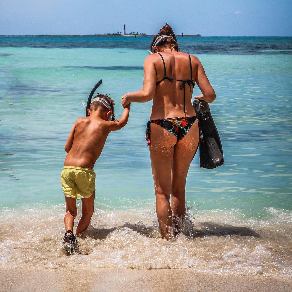 Key_west_Dry_tortugas_Yankee_freedom_Reizen_met_kinderen_Florida-4.jpg