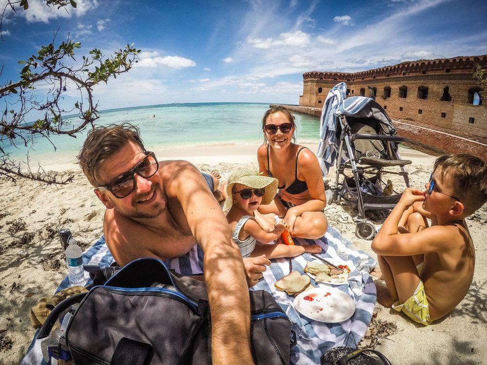 Key_west_Dry_tortugas_Yankee_freedom_Reizen_met_kinderen_Florida-10.jpg
