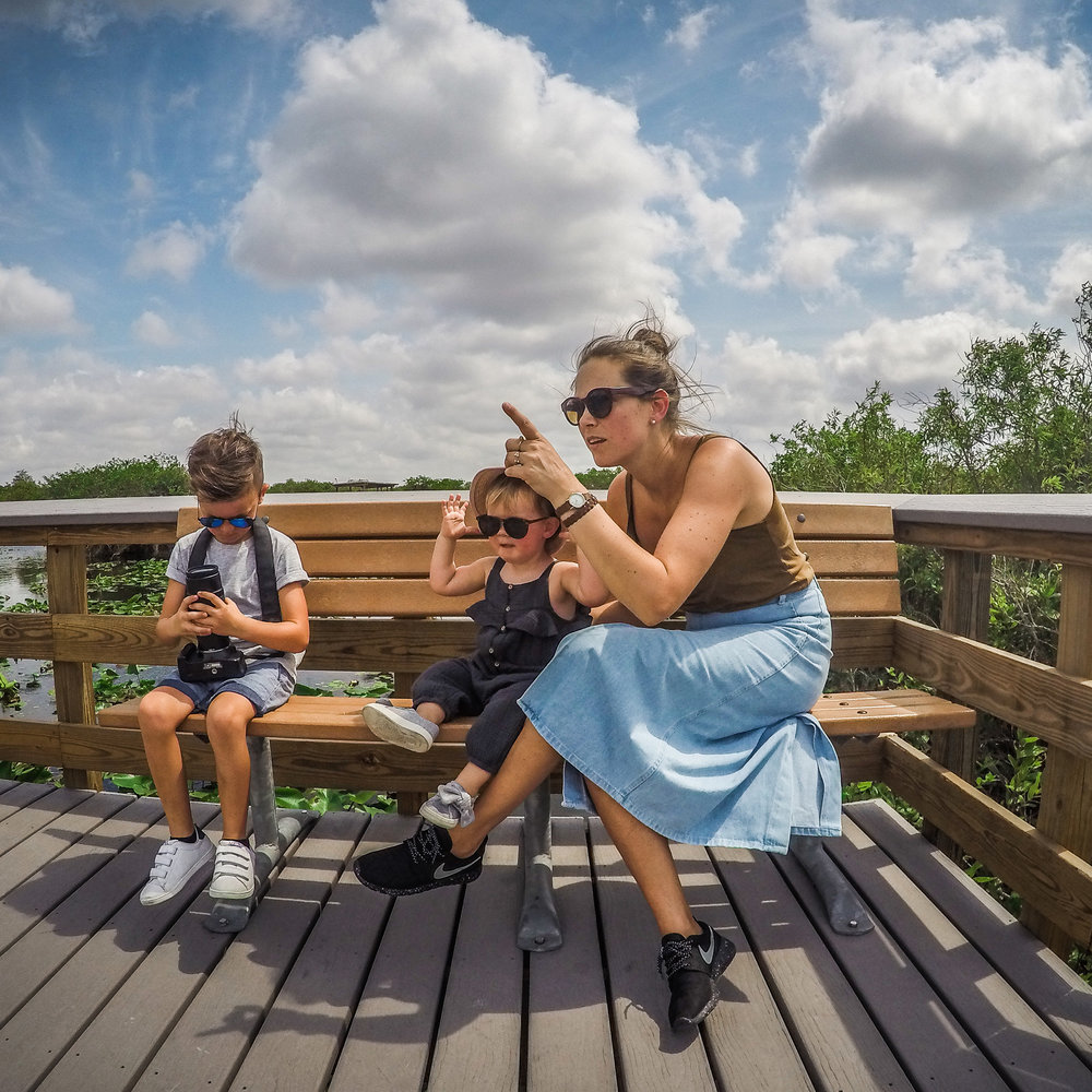 everglades_reizen_met_kinderen_Anhinga_Trail_Florida_Royal Palm Visitor Center-4.jpg