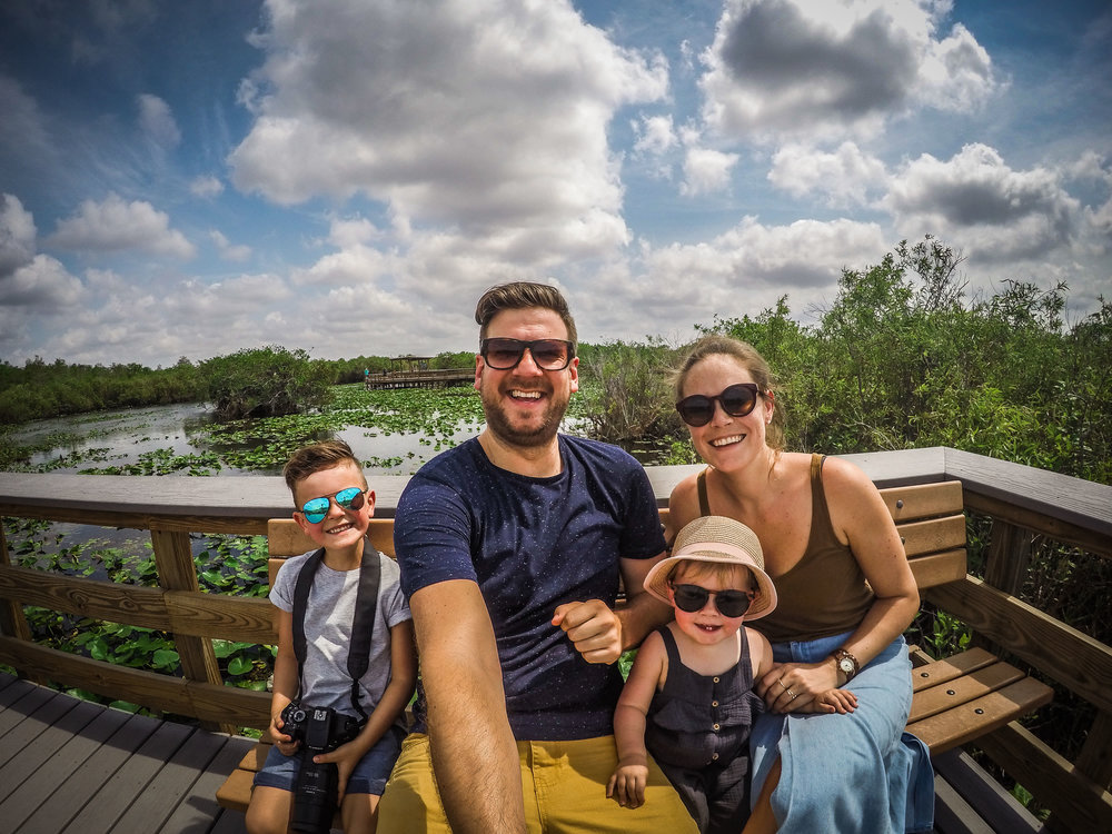 everglades_reizen_met_kinderen_Anhinga_Trail_Florida_Royal Palm Visitor Center-6.jpg