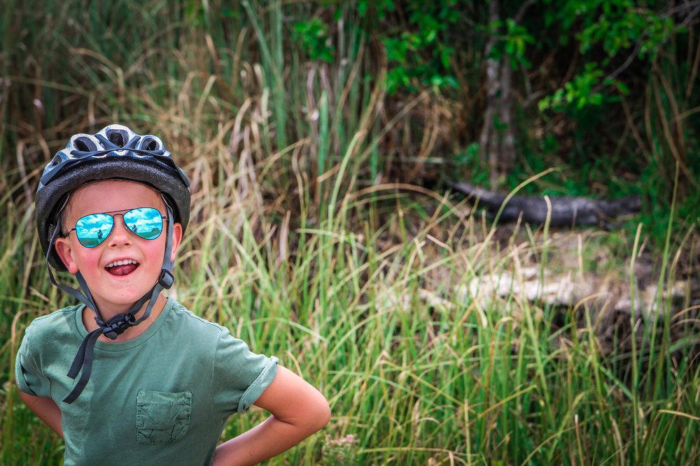 everglades_reizen_met_kinderen_Shark_Valley_Florida_Fietsen-39.jpg