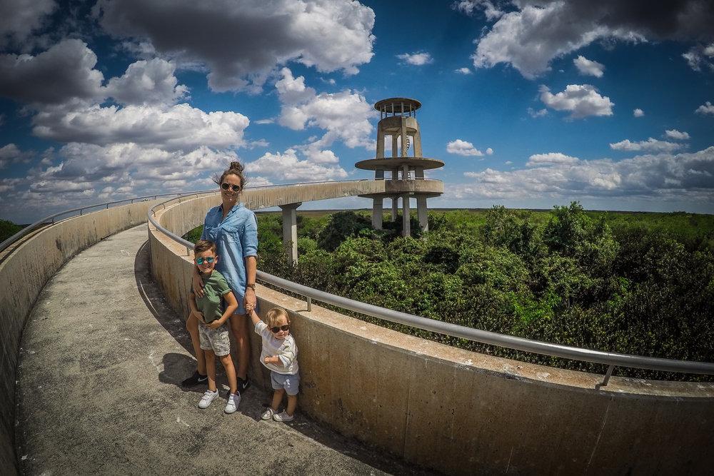 everglades_reizen_met_kinderen_Shark_Valley_Florida_Fietsen-44.jpg