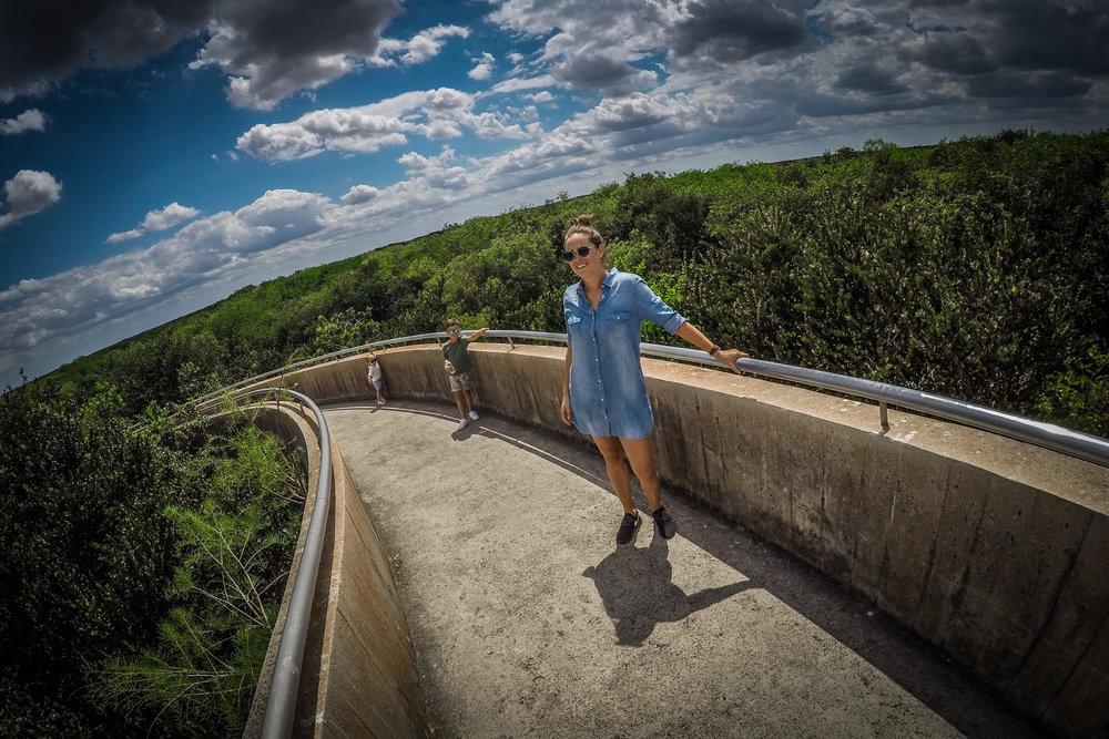 everglades_reizen_met_kinderen_Shark_Valley_Florida_Fietsen-45.jpg