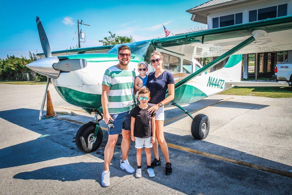everglades_reizen_met_kinderen_10000_islands_Florida_Everglades_city.jpg