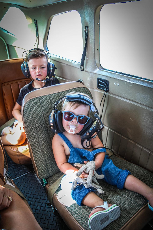 everglades_reizen_met_kinderen_10000_islands_Florida_Everglades_city-10.jpg