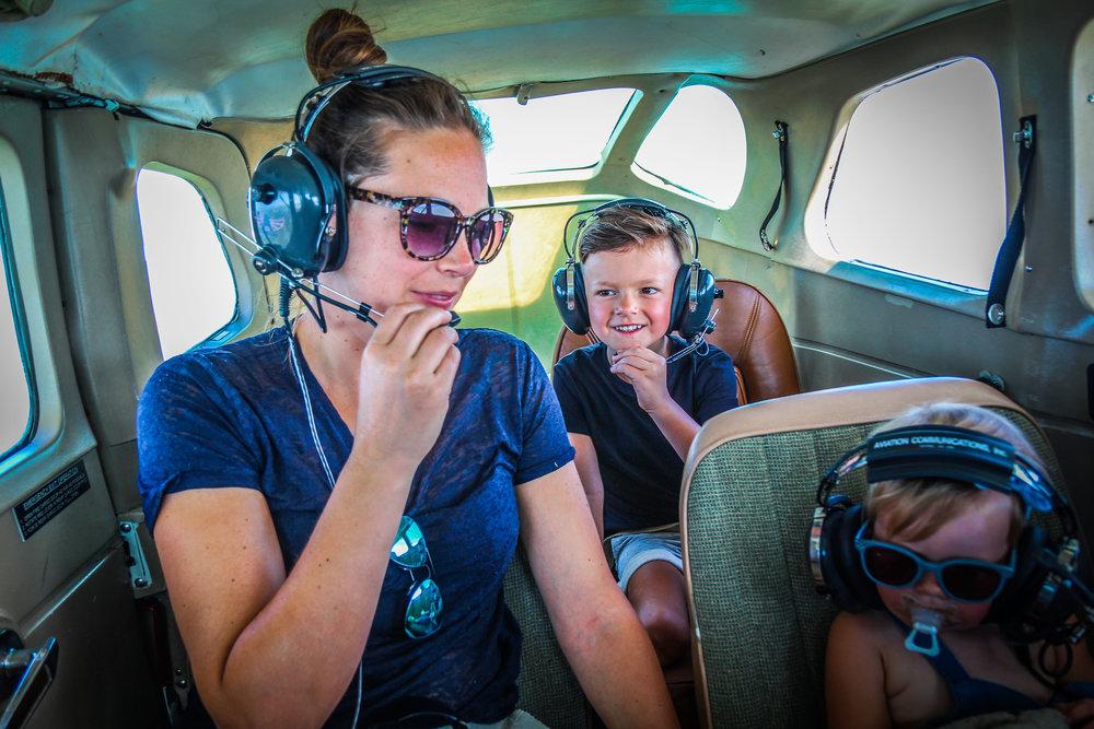 everglades_reizen_met_kinderen_10000_islands_Florida_Everglades_city-14.jpg