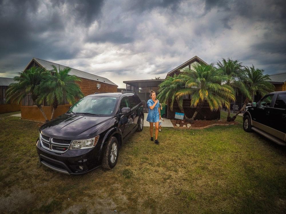 everglades_reizen_met_kinderen_10000_Everglades_city_cabin_rental.jpg