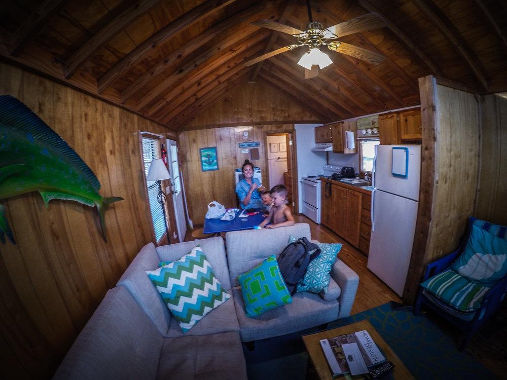 everglades_reizen_met_kinderen_10000_Everglades_city_cabin_rental-2.jpg