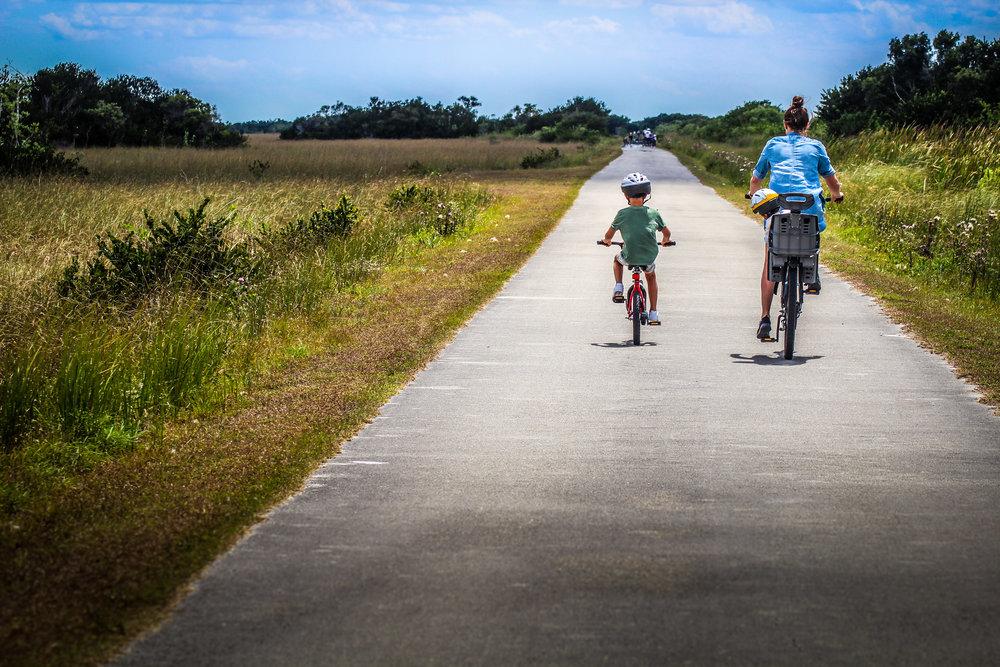 everglades_reizen_met_kinderen_10000_Everglades_city_cabin_rental-6.jpg