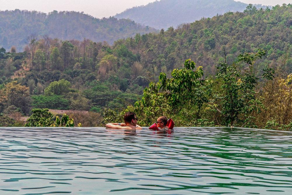 Thailand_Chiangmai_Reizen_met_kinderen_Veranda_Resort+(1+van4).jpg
