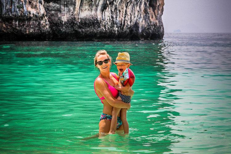Reizen+met+Kinderen+Thailand+Zuiden+Koh+hong.jpg