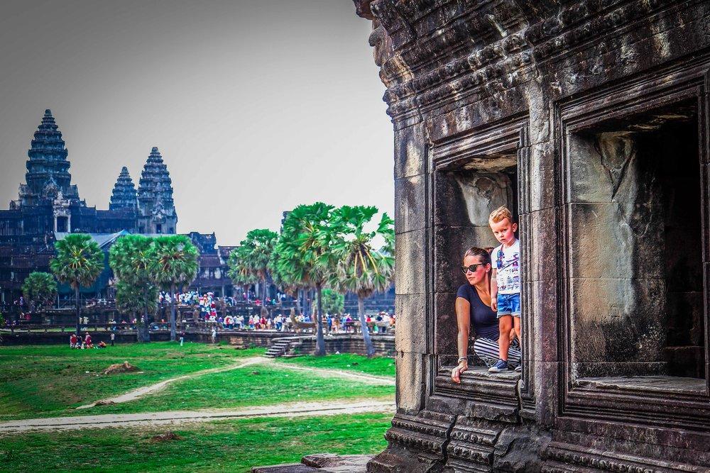 Ankor_wat_cambodia_reizen_met_kinderen-3.jpg