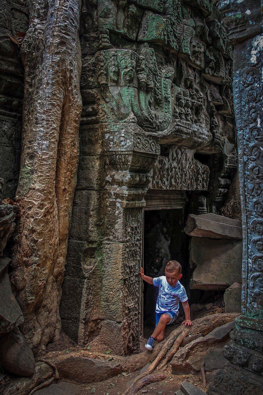 Ankor_wat_cambodia_reizen_met_kinderen-4.jpg