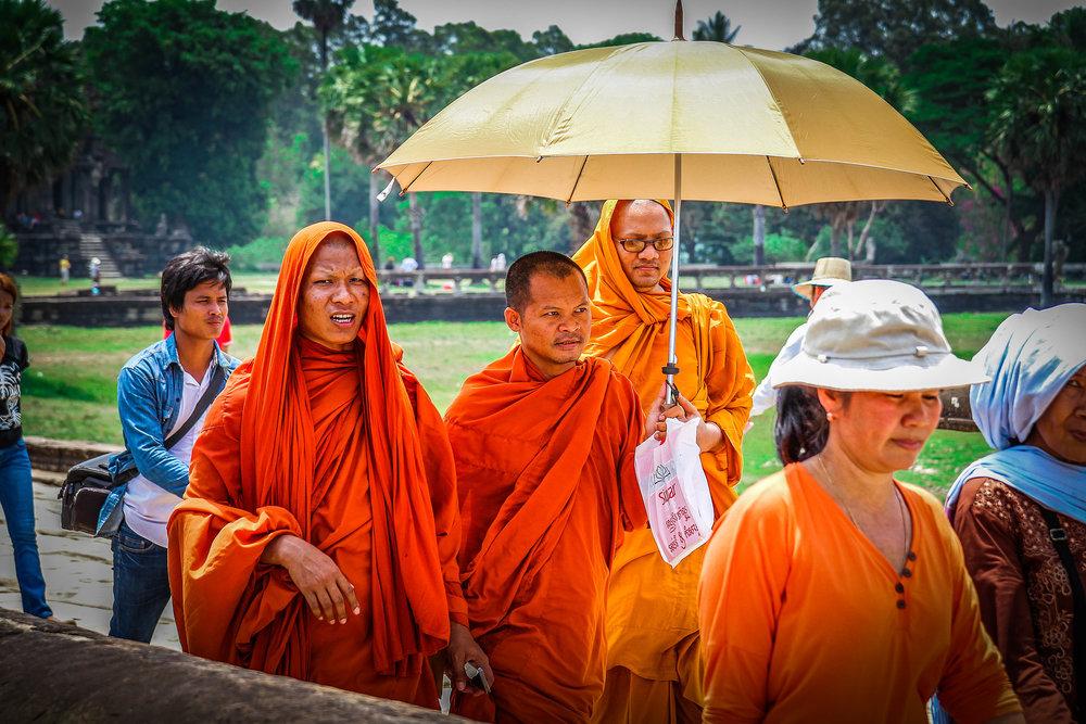 Ankor_wat_cambodia_reizen_met_kinderen-6.jpg