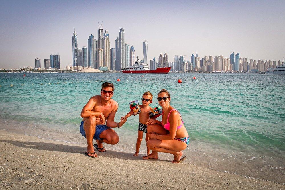 Dubai_reizen_met_kinderen.jpg
