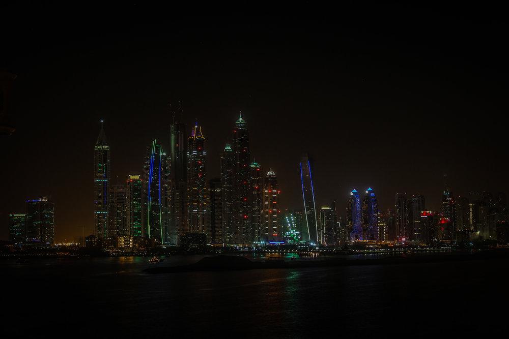 Dubai_reizen_met_kinderen-3.jpg