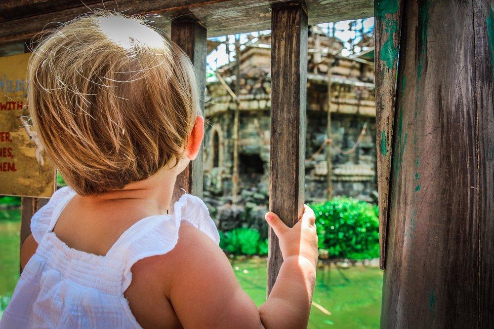 Animal_kingdom_orlando_reizen_met_kinderen-26.jpg