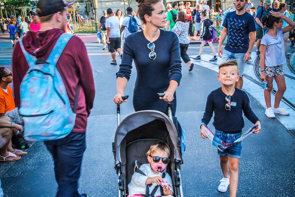 Disney_magical_kingdom_orlando_reizen_met_kinderen-9.jpg