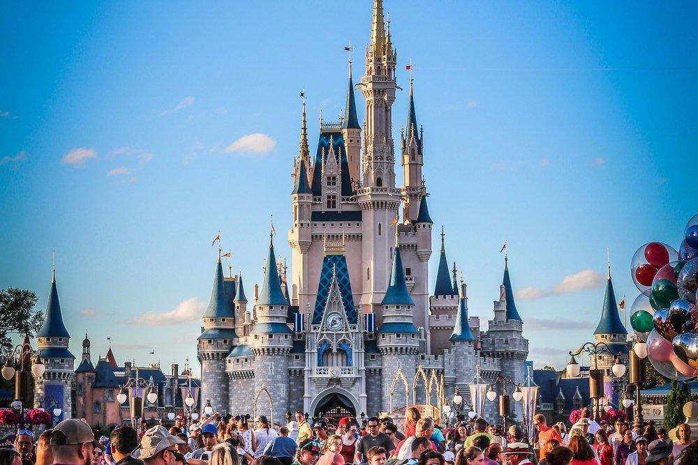 Disney_magical_kingdom_orlando_reizen_met_kinderen-10.jpg