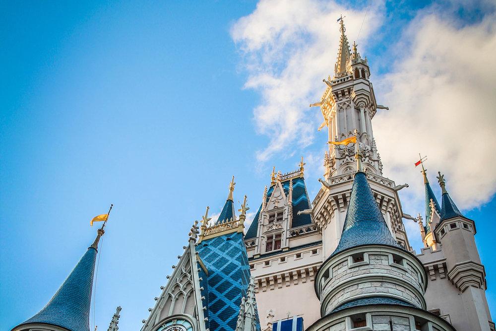 Disney_magical_kingdom_orlando_reizen_met_kinderen-12.jpg