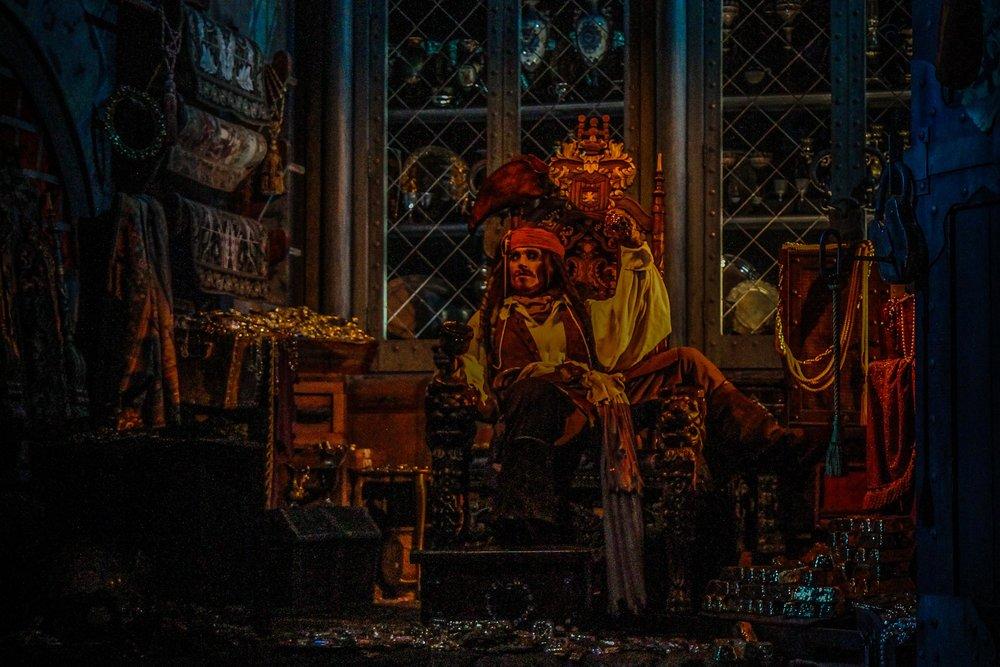 Disney_magical_kingdom_orlando_reizen_met_kinderen-24.jpg