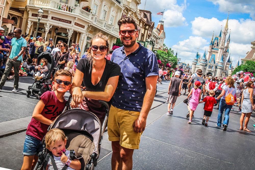 Disney_magical_kingdom_orlando_reizen_met_kinderen-27.jpg