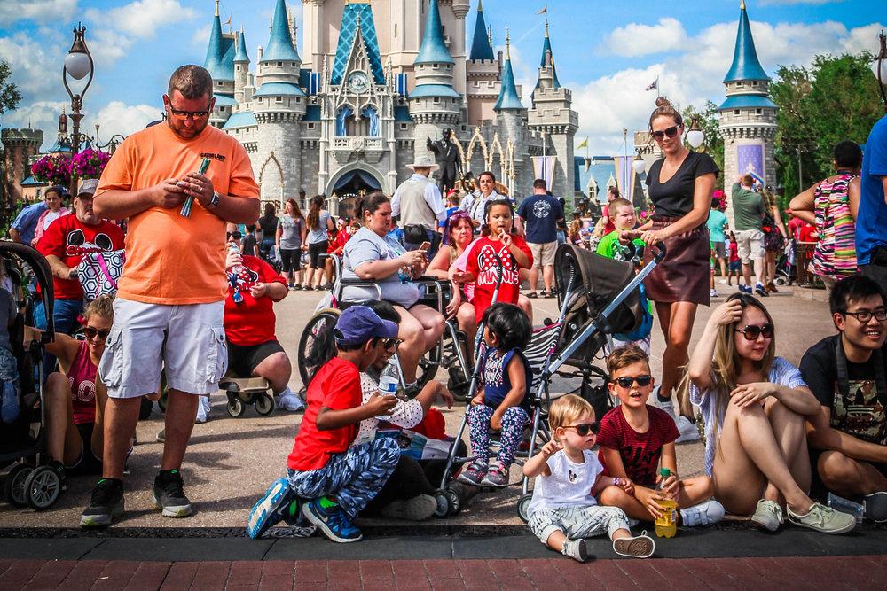 Disney_magical_kingdom_orlando_reizen_met_kinderen-28.jpg