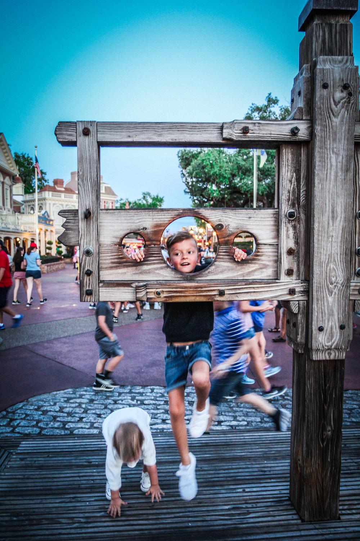 Disney_magical_kingdom_orlando_reizen_met_kinderen-21.jpg