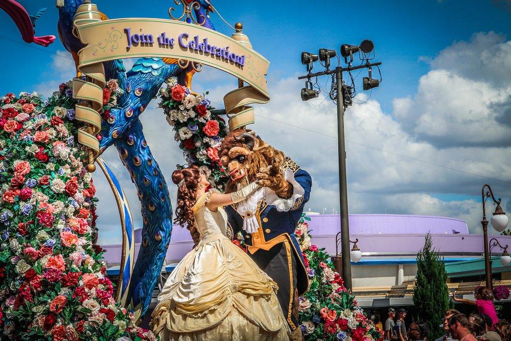 Disney_magical_kingdom_orlando_reizen_met_kinderen-29.jpg