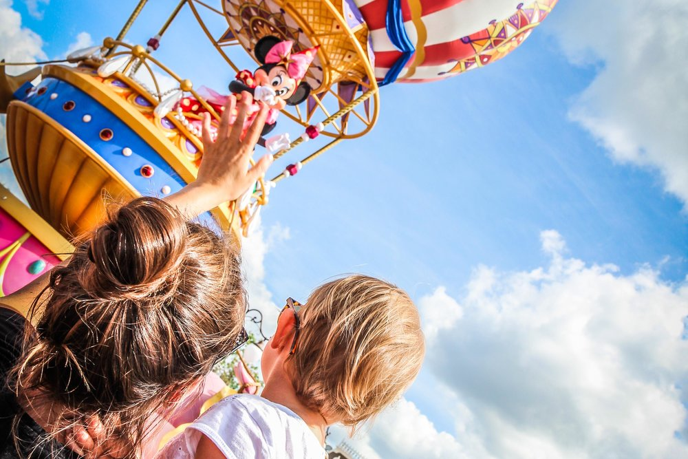 Disney_magical_kingdom_orlando_reizen_met_kinderen-41.jpg