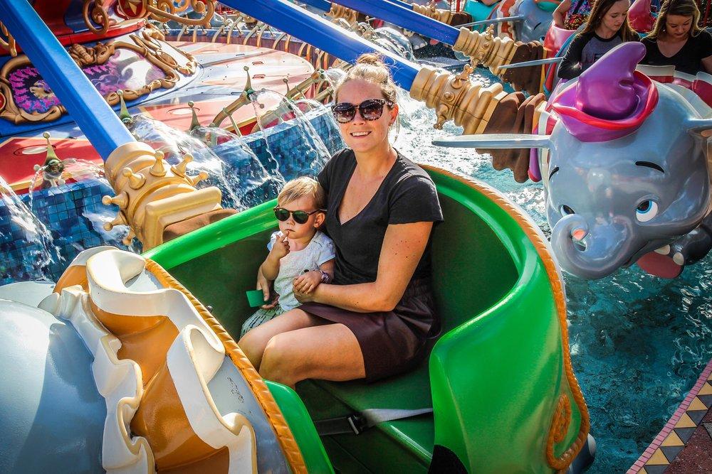 Disney_magical_kingdom_orlando_reizen_met_kinderen-45.jpg