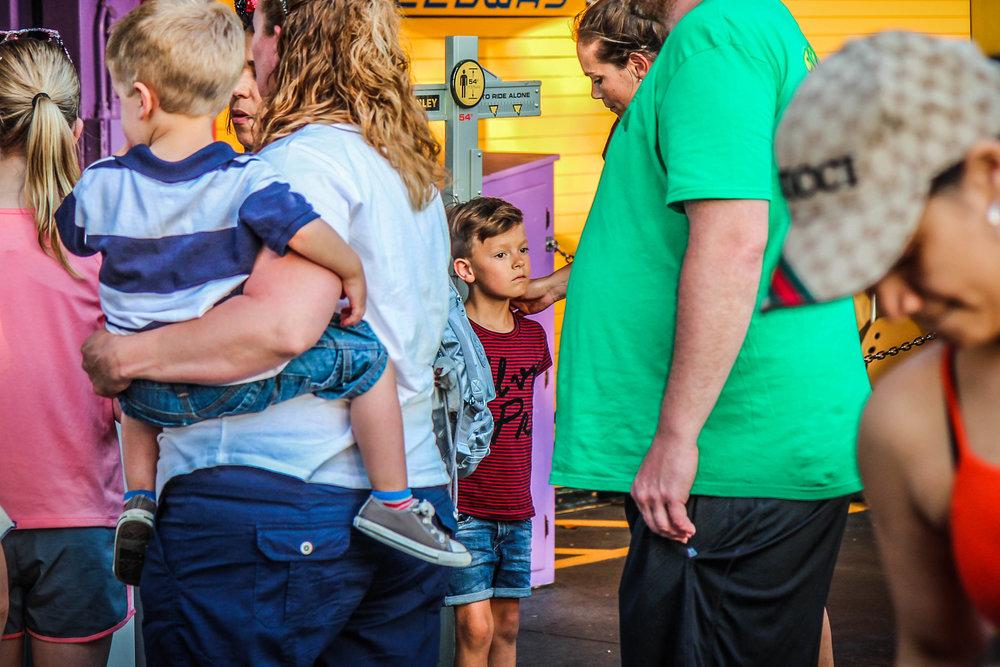 Disney_magical_kingdom_orlando_reizen_met_kinderen-51.jpg