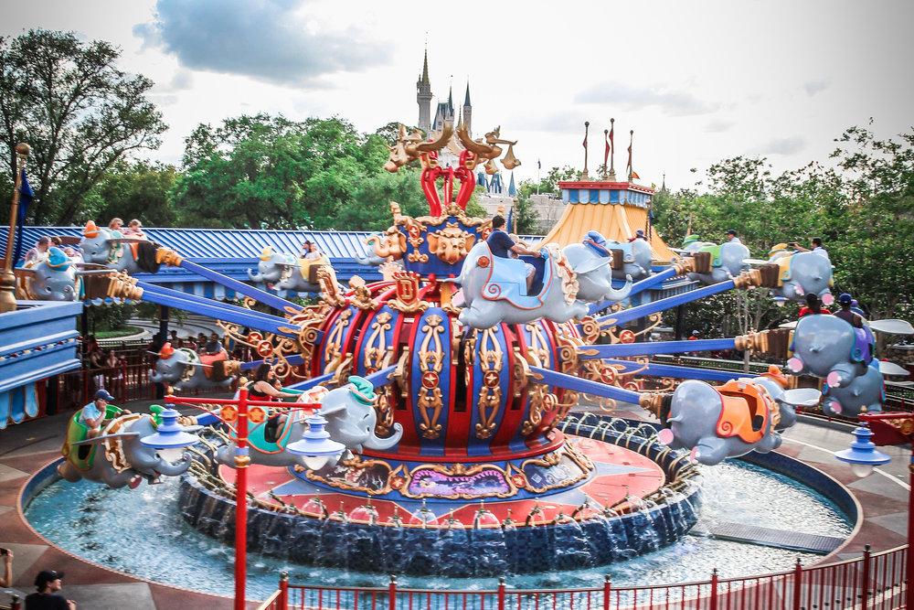 Disney_magical_kingdom_orlando_reizen_met_kinderen-46.jpg