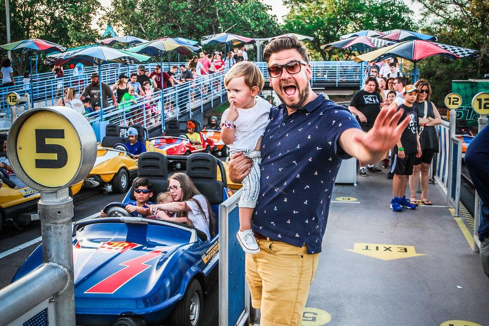 Disney_magical_kingdom_orlando_reizen_met_kinderen-57.jpg