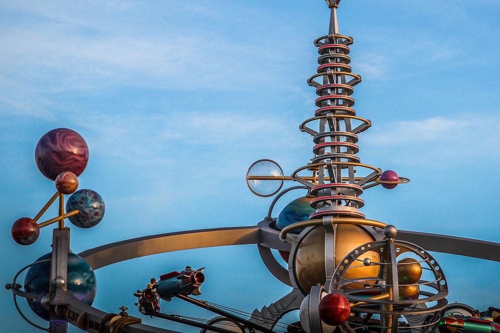 Disney_magical_kingdom_orlando_reizen_met_kinderen-61.jpg