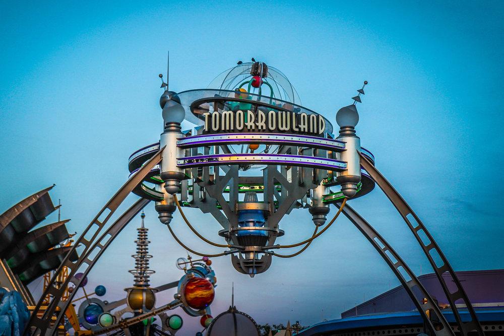 Disney_magical_kingdom_orlando_reizen_met_kinderen-67.jpg
