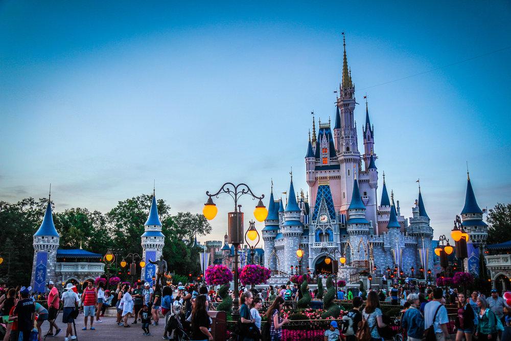 Disney_magical_kingdom_orlando_reizen_met_kinderen-68.jpg