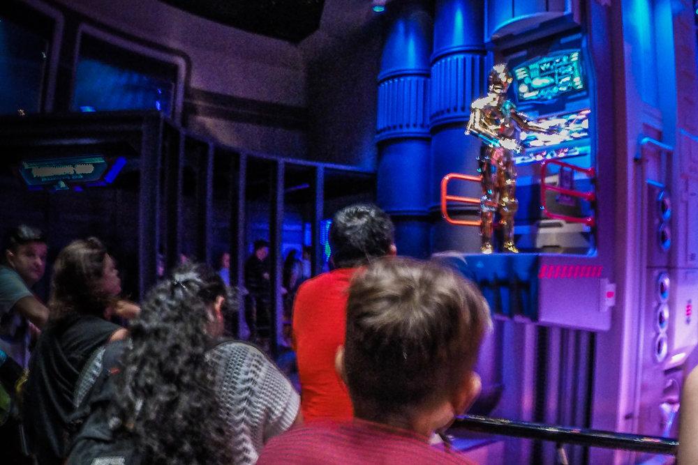 Disney_Studio_orlando_reizen_met_kinderen-2.jpg