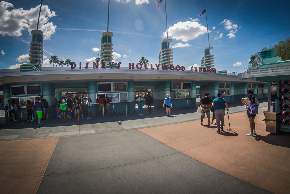 Disney_Studio_orlando_reizen_met_kinderen-5.jpg