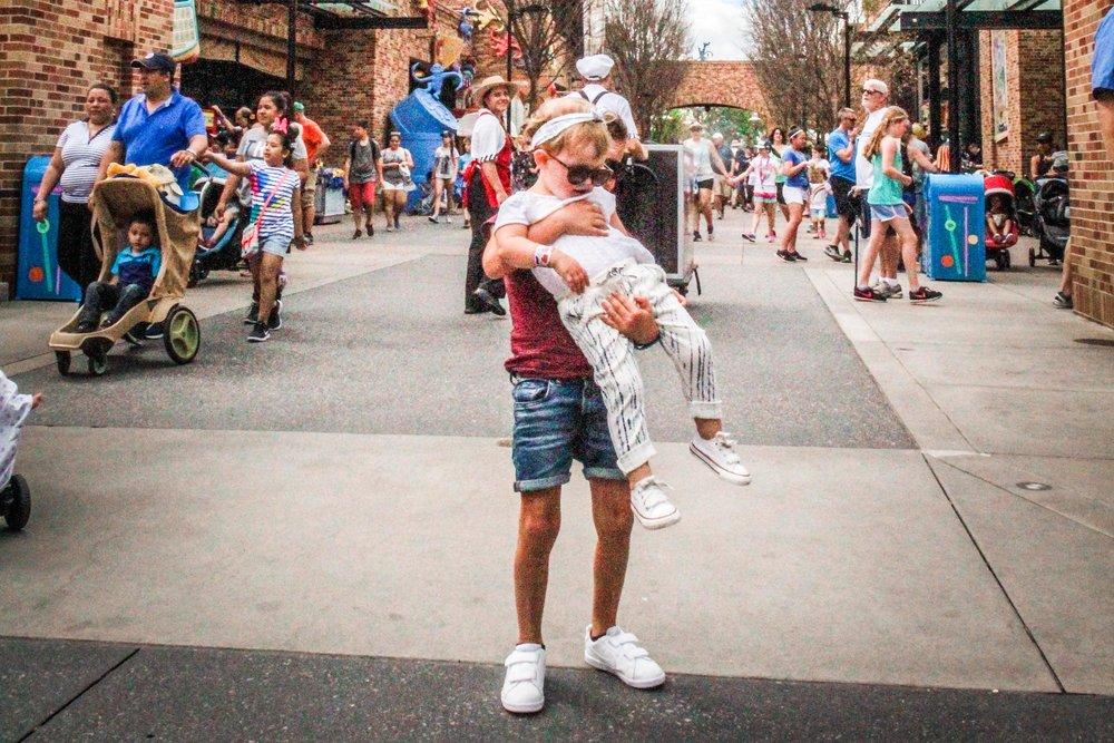 Disney_Studio_orlando_reizen_met_kinderen-12.jpg