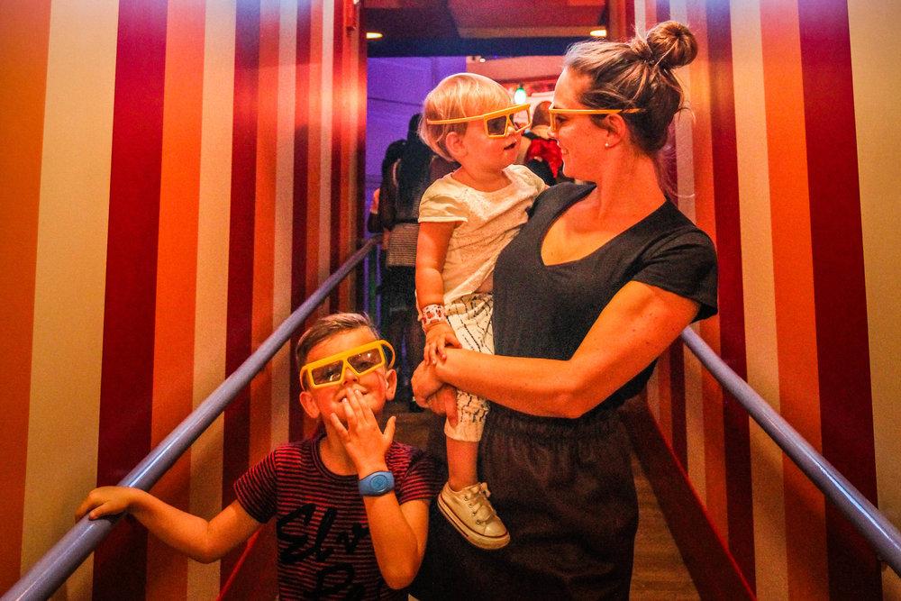 Disney_Studio_orlando_reizen_met_kinderen-15.jpg