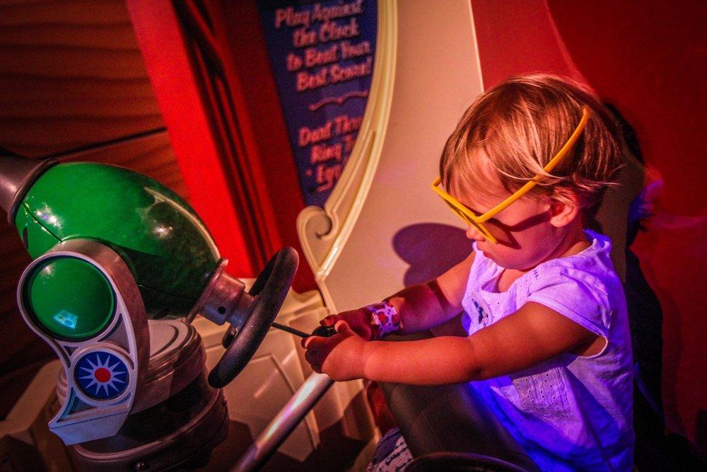 Disney_Studio_orlando_reizen_met_kinderen-16.jpg