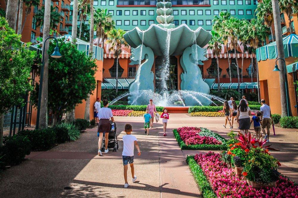 Disney_magical_kingdom_orlando_reizen_met_kinderen-7.jpg